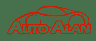 Auto-Alan